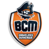 BCM GRAVELINES DUNKERQUE GRAND LITTORAL