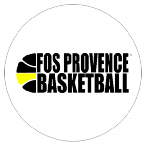 FOS PROVENCE BASKET
