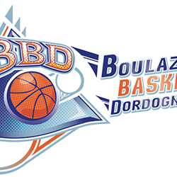 Boulazac Basket Dordogne association